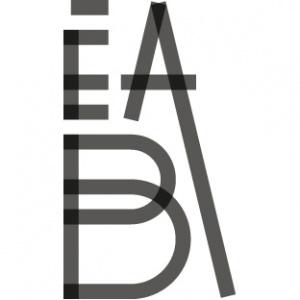 EAB_gris_CMJN