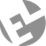esoxlucius-vignette-mailchimp