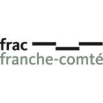 frac carré-01