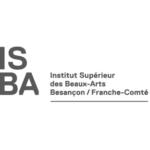 isba carré-01