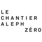 aleph zéro carré-01