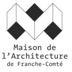 Maison de l'architecture carré-01