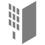 maison chauffante carré-01