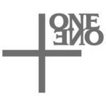 affiche-oneplusone-carre