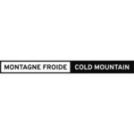 montagne froide carré-01