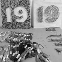 atelier 19