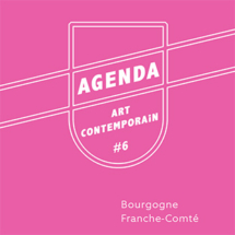 Agenda #5 11x11