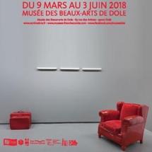 MBA dole-Mars au musee_Cliche