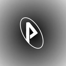 ADE-parabole