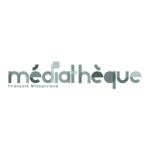 LOGO médiathèque Hericourt 11*11