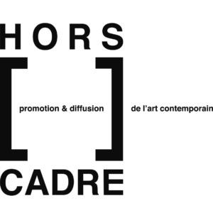 Hors Cadre