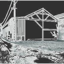 Canal satellite-C Cuzin