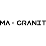 granit3-aki-lumi-paradise-diagram-carre