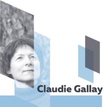 19CracClaudieGallay