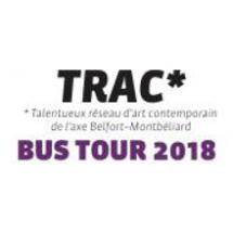 TracTourbus