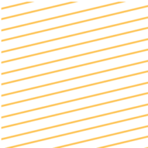 VISUEL-SANS-1-300x300