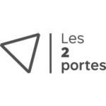 Les2portes-n&b-bd-11*11