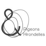logo Pigeons hirondelles site 11*11