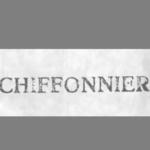 logo chiffonnier prov11*11