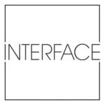 logointerface-11*11