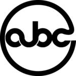 ABC-NEW-LOGO-SST