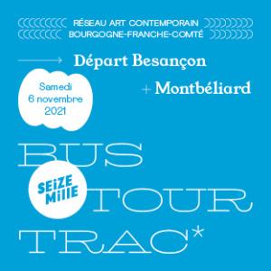 BUS TOUR TRAC-WEB-carre