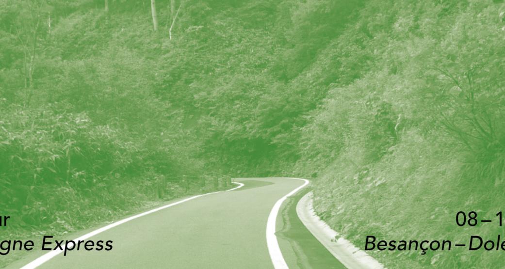 Slide-Bustourbourgogneexpress